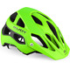 Rudy Project Protera Bike Helmet green/black